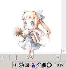 ファイル 373-3.png
