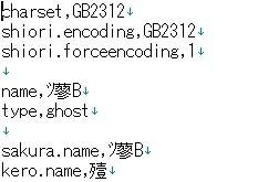 ファイル 992-1.jpg
